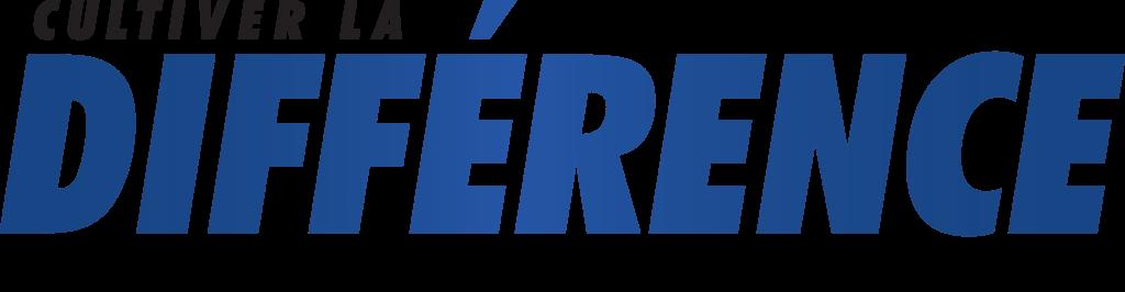 Logo CLD tranpsparent