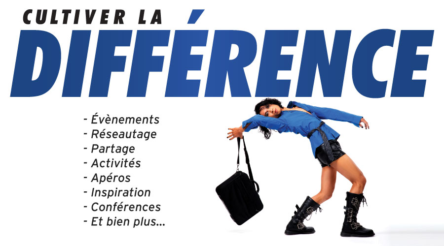 CLD-Image-projets-site-web